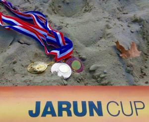 Medaljer_i_Jarun_cup