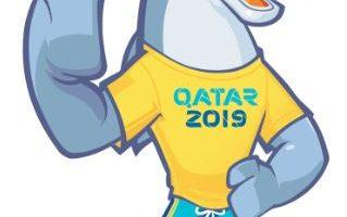 WBG Qatar 2019